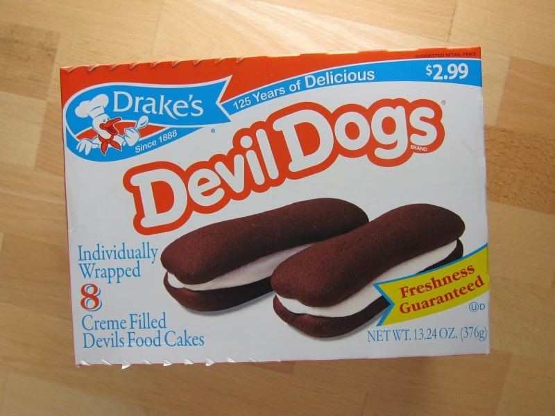 [Image: f36dd-drakes-devil-dogs-01.jpg]
