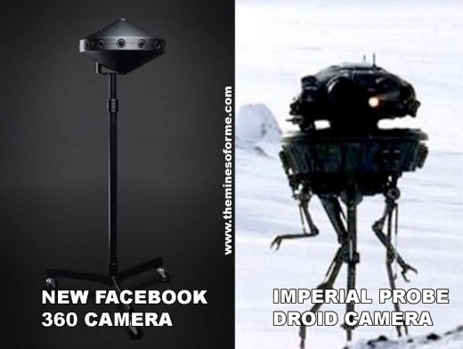 newFBcam